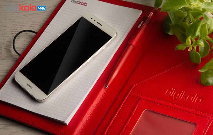 Huawei_G8_Review_03