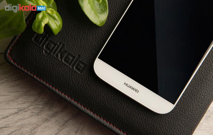 Huawei_G8_Review_04