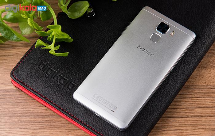 Huawei_Honor_7_Review_01