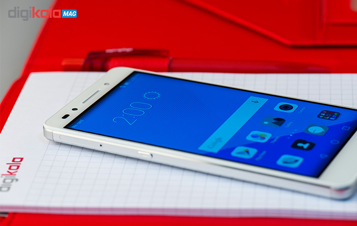 Huawei_Honor_7_Review_04