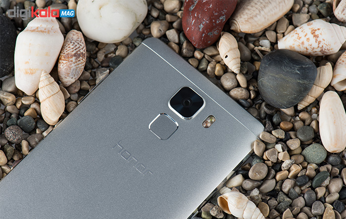 Huawei_Honor_7_Review_05