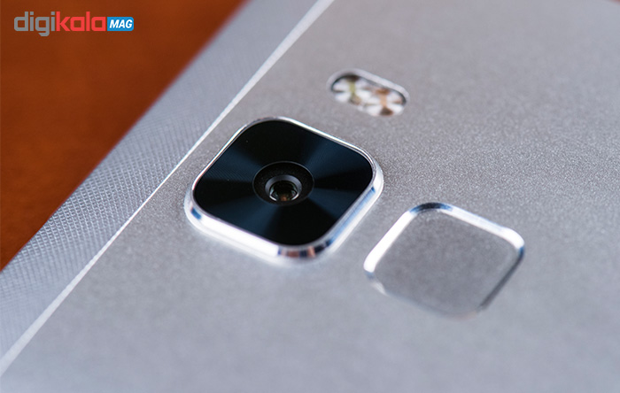 Huawei_Honor_7_Review_07