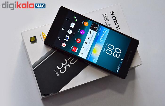 Sony_Xperia_Z5_Premium_Review_08