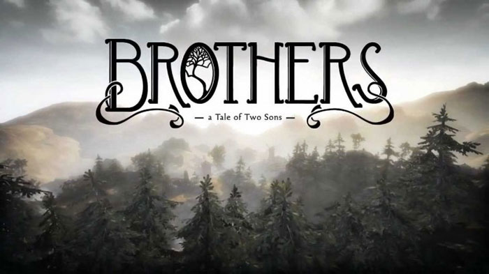 borthers-a-tale-of-two-sons