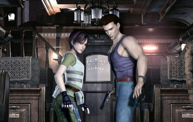 main-Resident-Evil-0