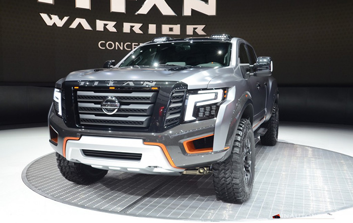 13-Nissan-Titan-Warrior