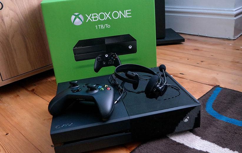 EA آمار فروش ۱۹ میلیونی Xbox One را لو داد