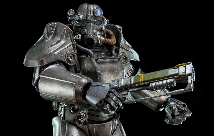 Fallout4ActionFigure