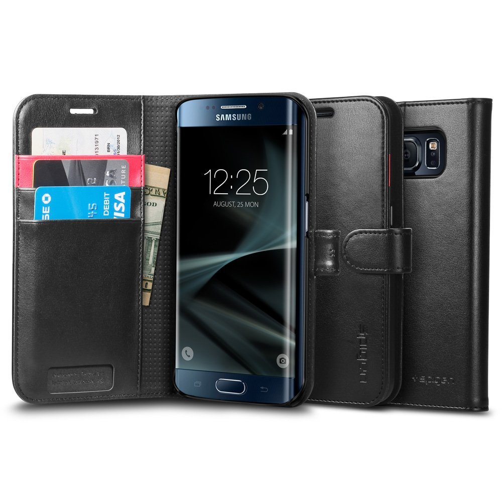Spigen-Galaxy-S7-Edge-Plus-case-2