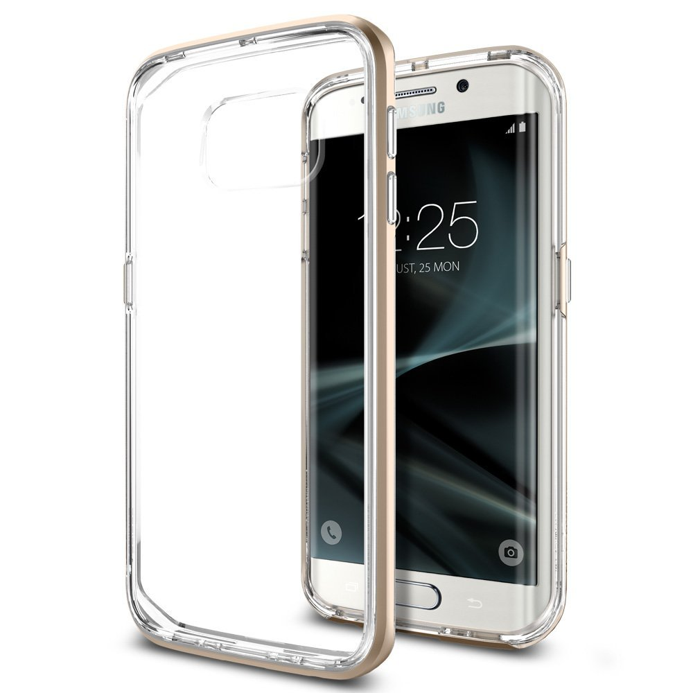 Spigen-Galaxy-S7-Edge-Plus-case