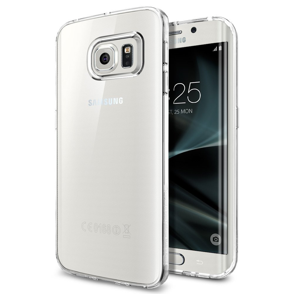 Spigen-Galaxy-S7-Edge-case-1