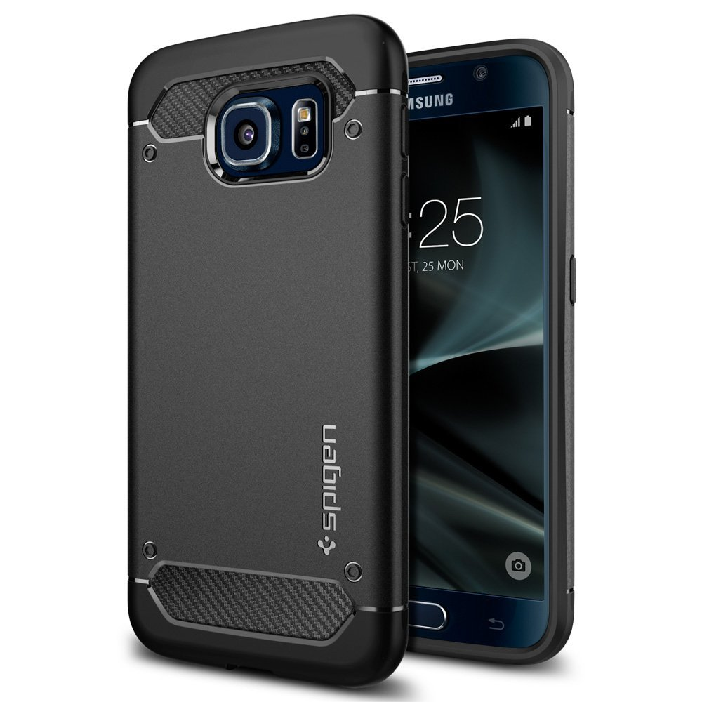 Spigen-Galaxy-S7-Plus-case-2