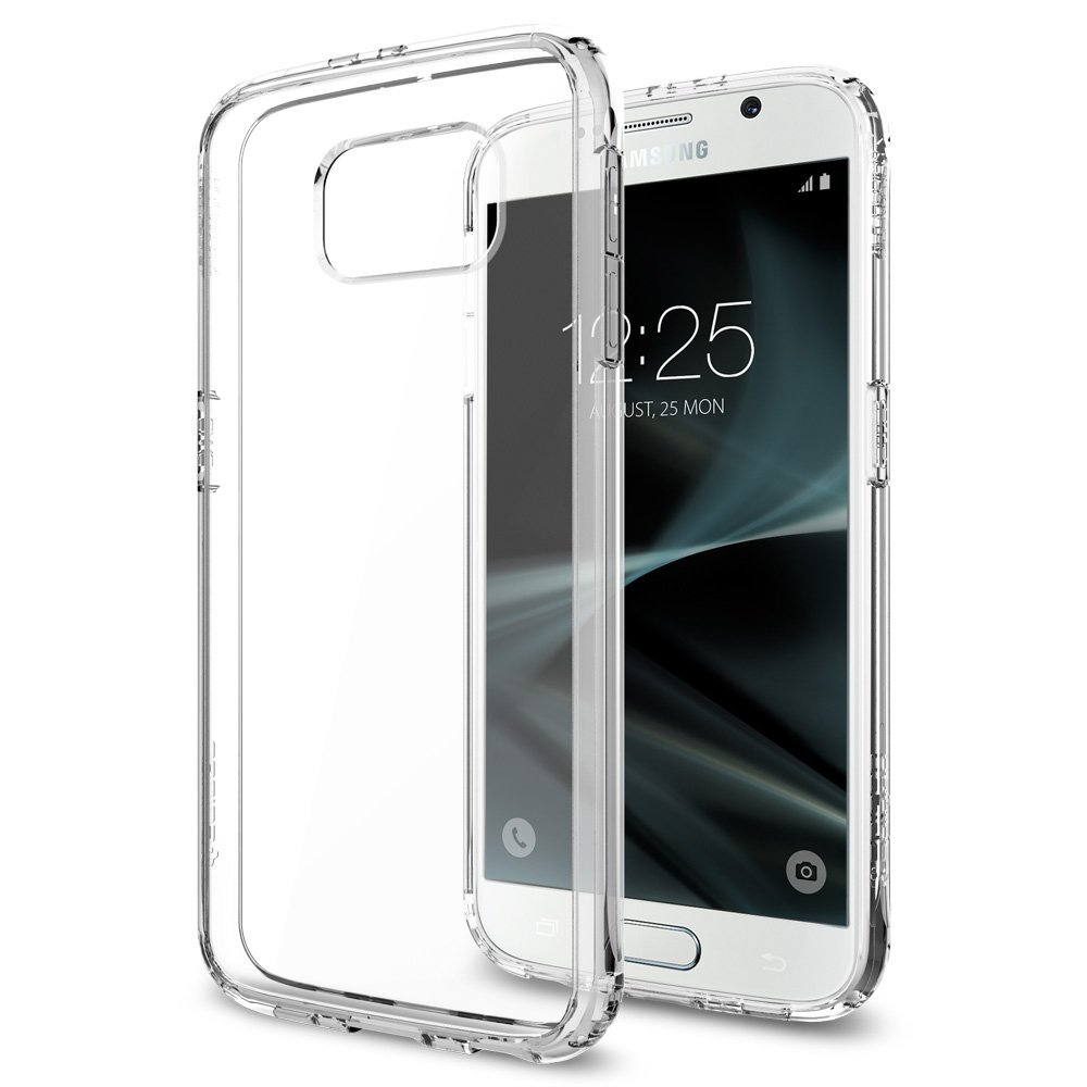 Spigen-Galaxy-S7-case-1
