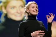 سخنرانیهای برتر TED؛ چگونه نبوغ خود را کنترل کنیم؟