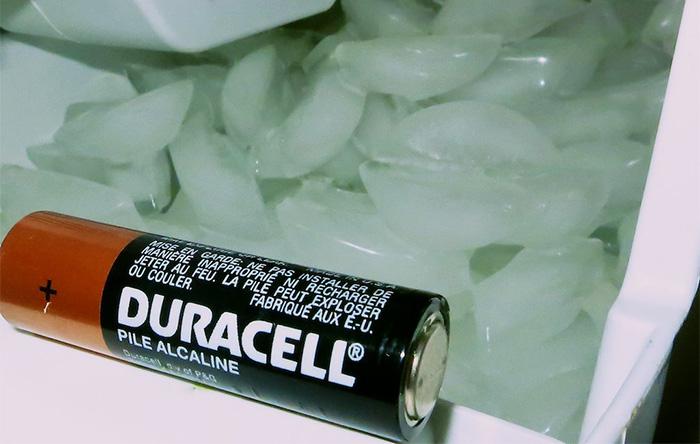 باید و نباید ها و باورهایی که دربارهی باتریها دیگر صحت ندارد-دی 94 2