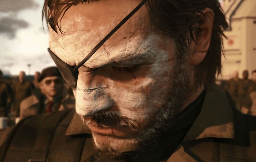 metal_gear_solid_5-2565960