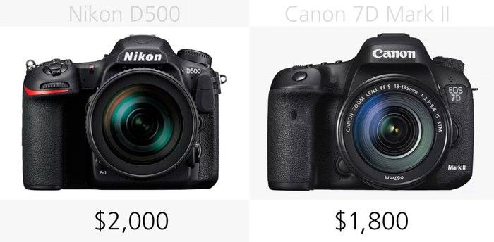 nikond500-canon7dii-28