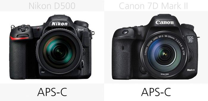 nikond500-canon7dii-4