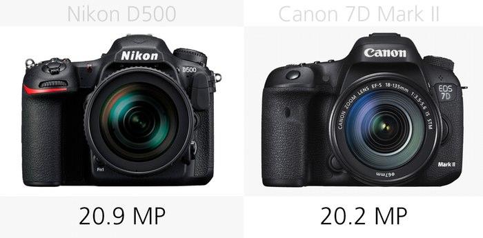 nikond500-canon7dii-5