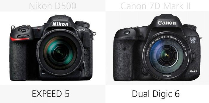 nikond500-canon7dii-6
