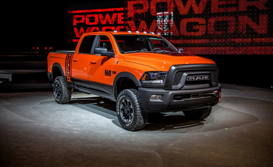 2017-Ram-Power-Wagon-1062-876x535