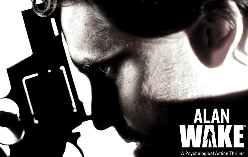آیا قسمت جدید مجموعه بازیهای Alan Wake در دست ساخت است؟