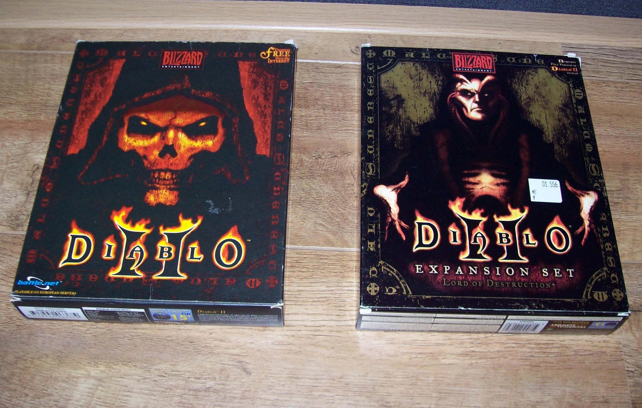 Diablo-2-12