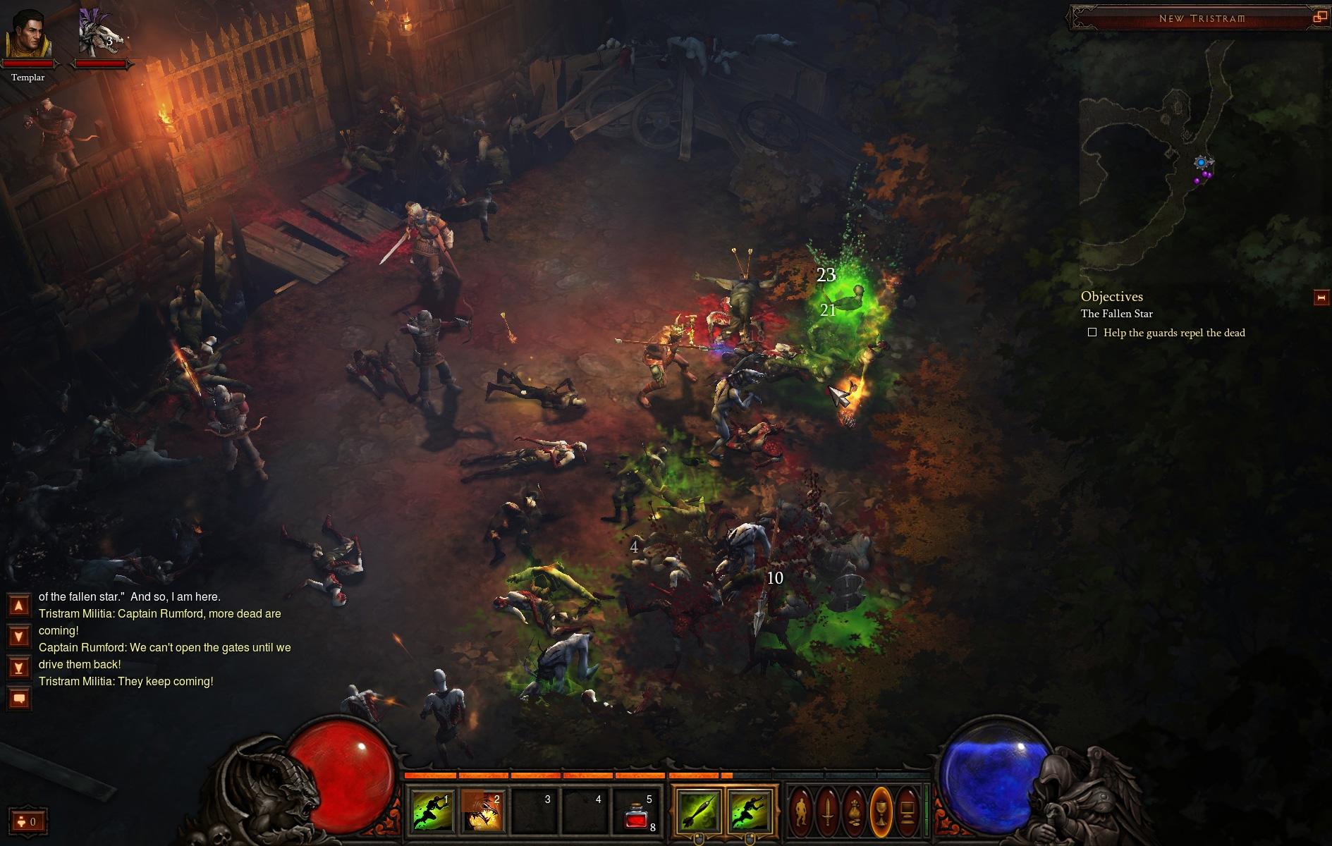 Diablo3-3