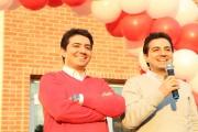 جشن ۹ سالگی دیجیکالا برگزار شد