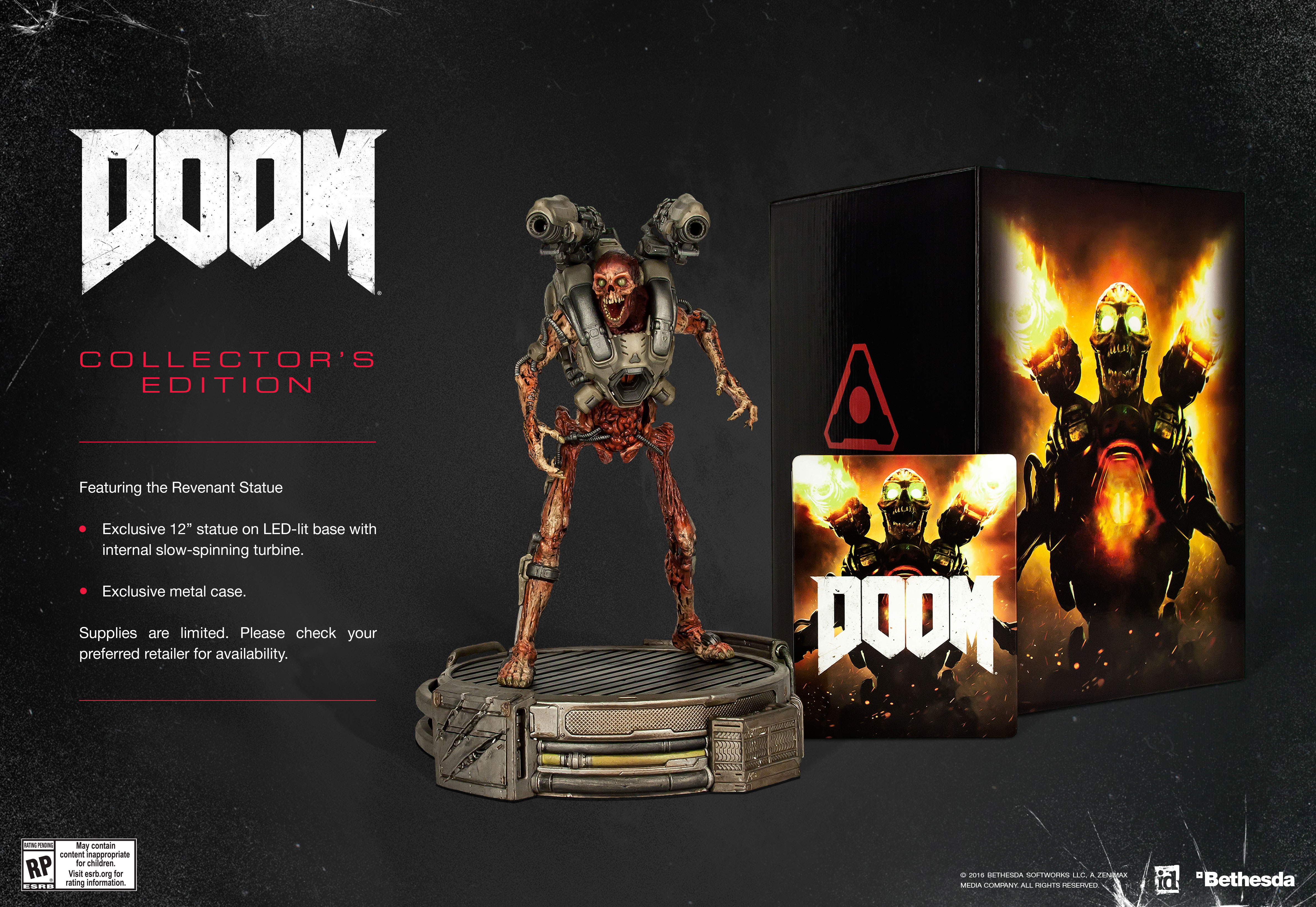 Doom_2016_02-04-16_003