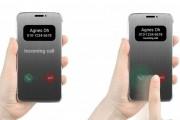 ال جی قابهای محافظ گوشی G5 را به شکل رسمی معرفی کرد