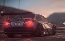 تاریخ عرضهی Need for Speed برای کامپیوتر مشخص شد
