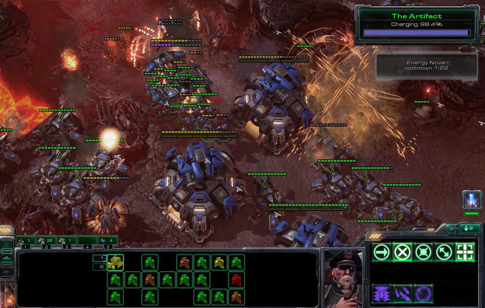Starcraft-2-(1)
