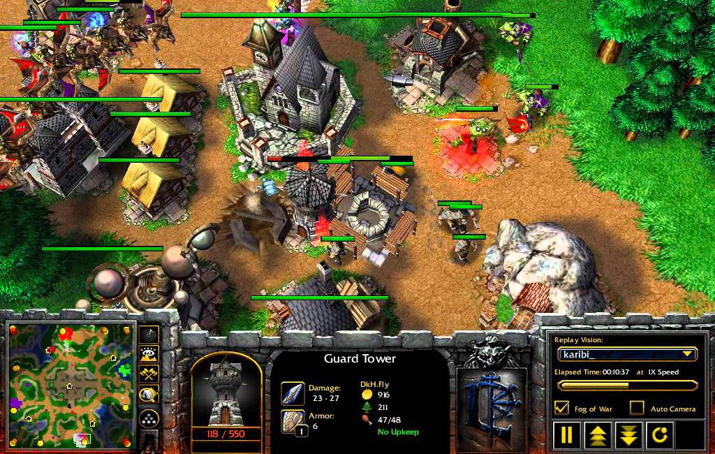 Warcraft-3-2
