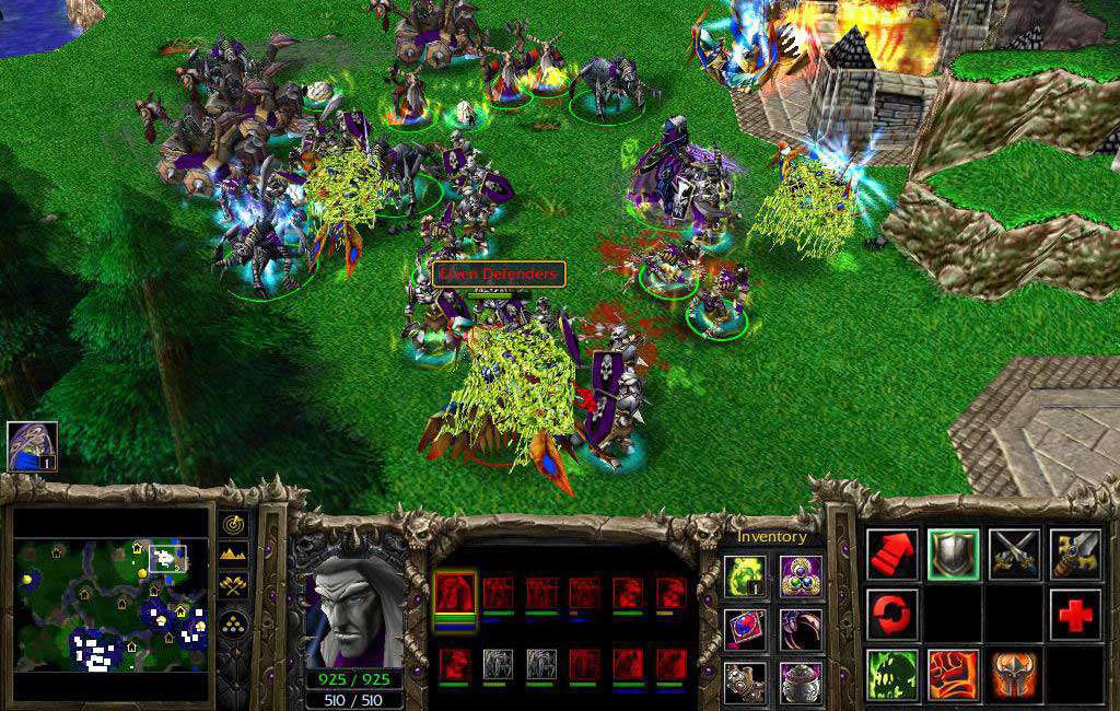 Warcraft-3-Frozen-Throne