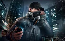 بازی Watch Dogs 2 بهجای قسمت جدید Assassin's Creed منتشر میشود