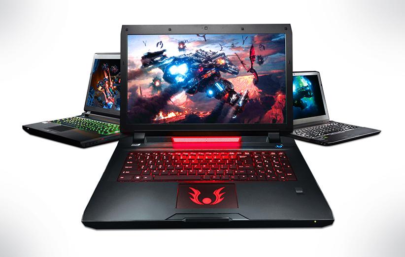 بهترین برندهای تولیدکنندهی لپتاپ از دیدگاه وبسایت Laptop Magazine