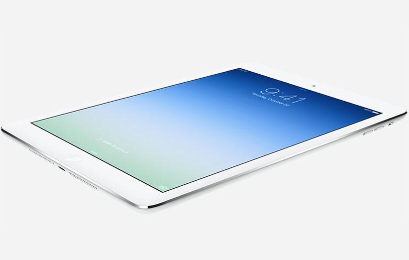 تاریخ عرضهی iPhone 5se و iPad Air 3 مشخص شد