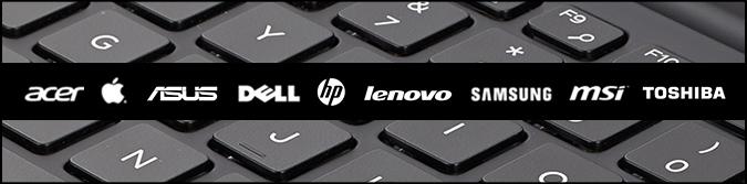 laptop-brands-2015-lead2