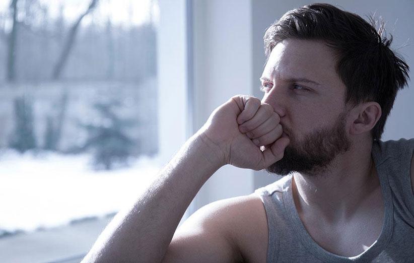 چرا بدخوابی روی حالت روحی ما تاثیر میگذارد؟