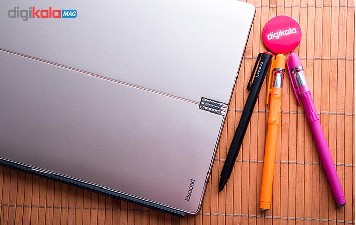 قلم لنوو میکس ۷۰۰