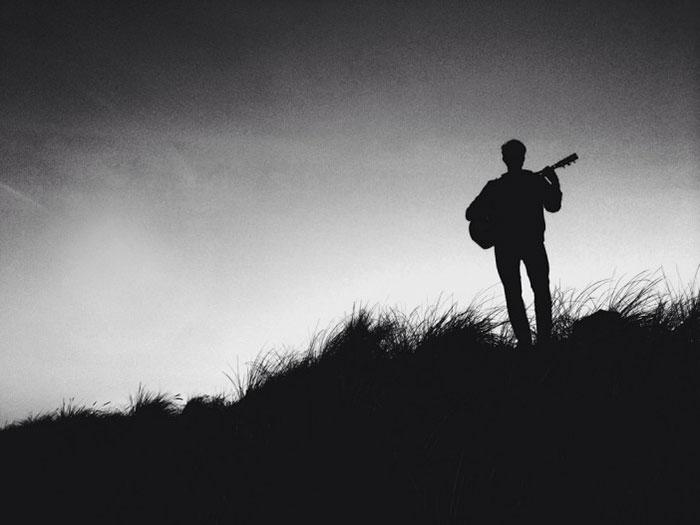عکاسی سیلوئت - پتیر کمپوس