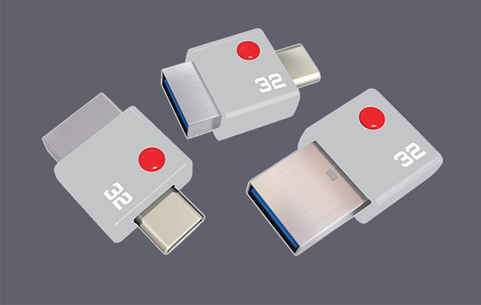 یو اس بی فلش دیجی کالا مگ همهی آنچه دربارهی USB 3.1 و USB Type-C باید بدانید دیفایل دی فایل http://mag.digikala.com