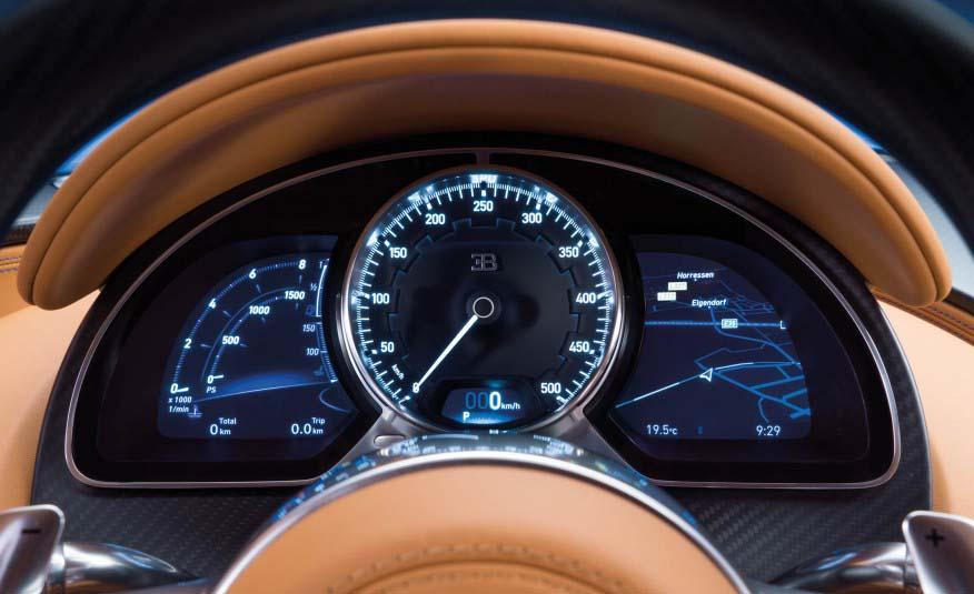 2017-Bugatti-Chiron-117-876x535