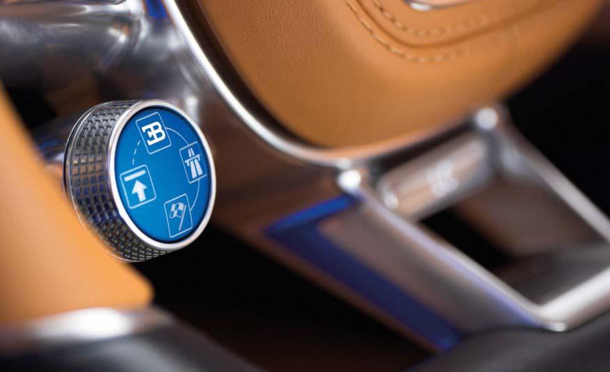 2017-Bugatti-Chiron-118-876x535