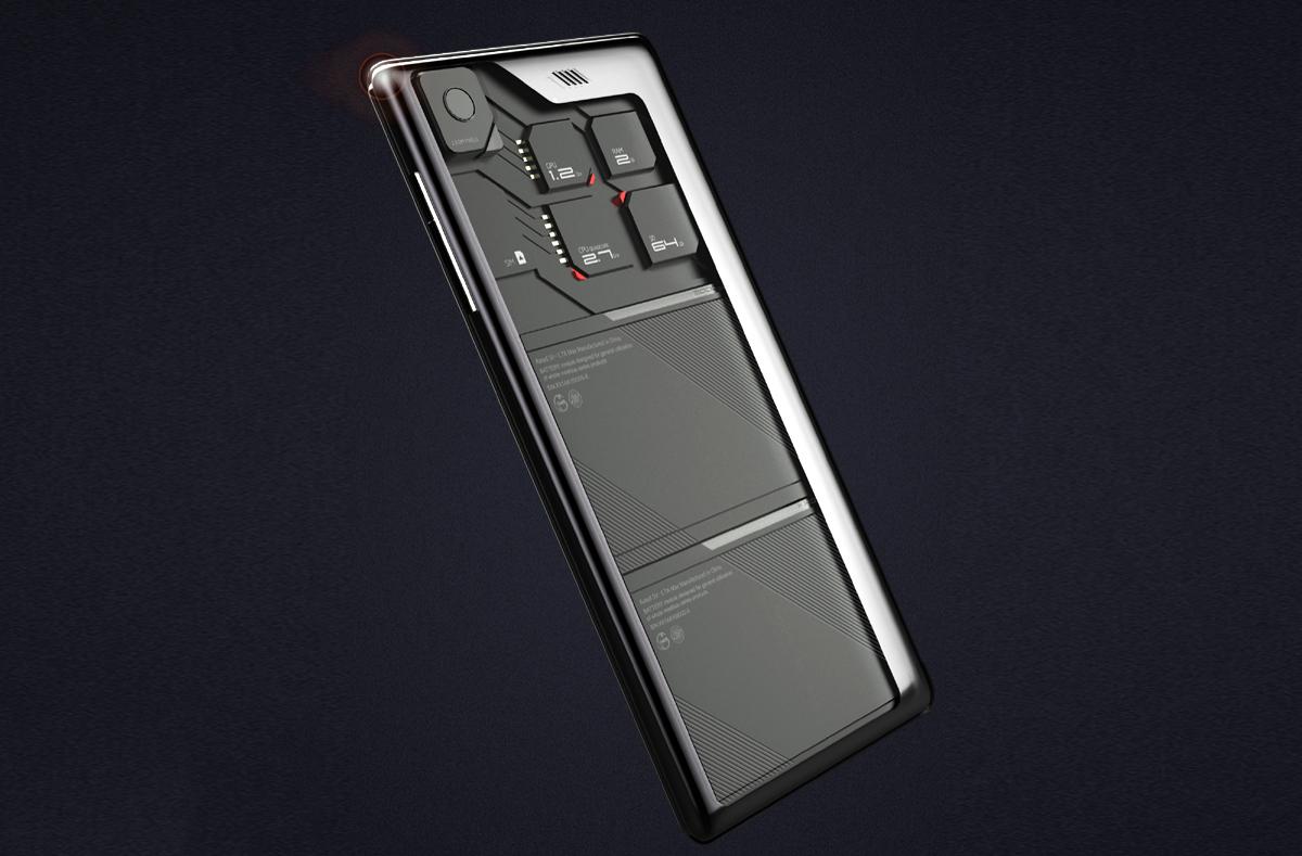 6-ecomobius-modular-phone-1