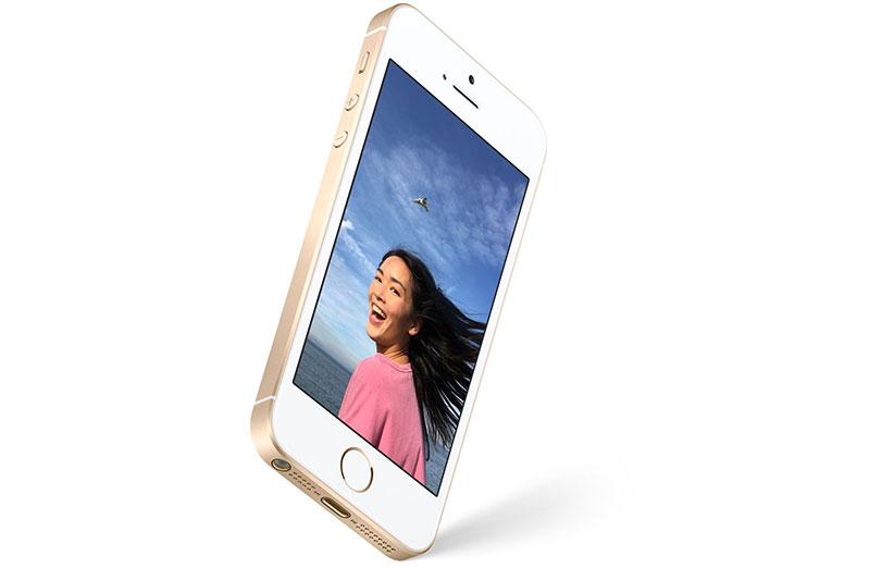 Apple_iPhone_SE_Intro_06