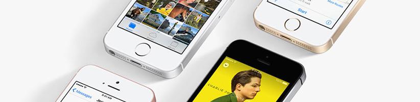 Apple_iPhone_SE_Intro_Main_2