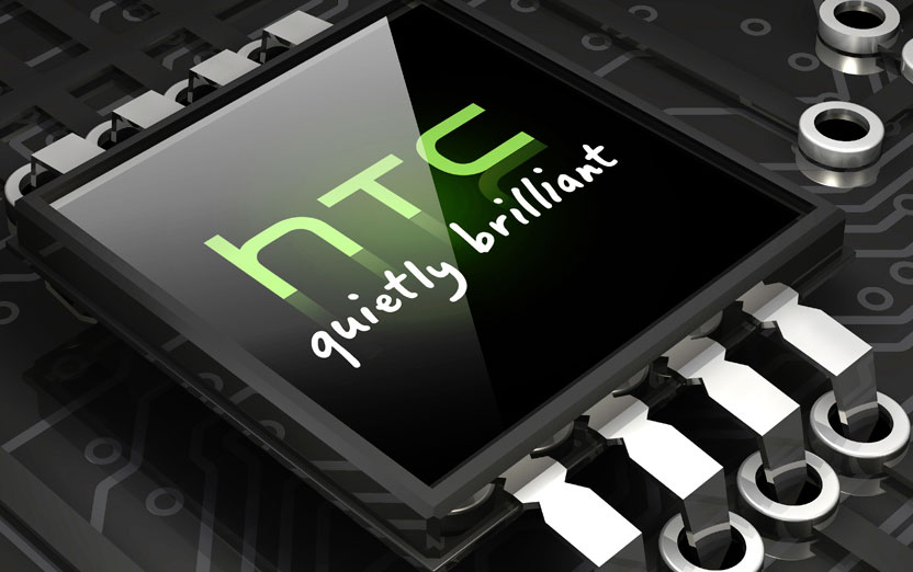 نتایج آزمونهای HTC 10 لو رفت؛ سریعترین گوشی جهان