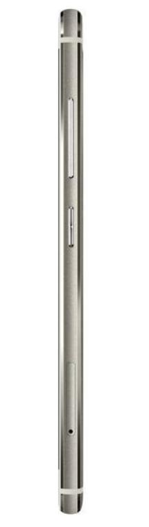 Huawei P9 (2)